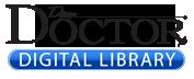 Dear Doctor Online Dental Library